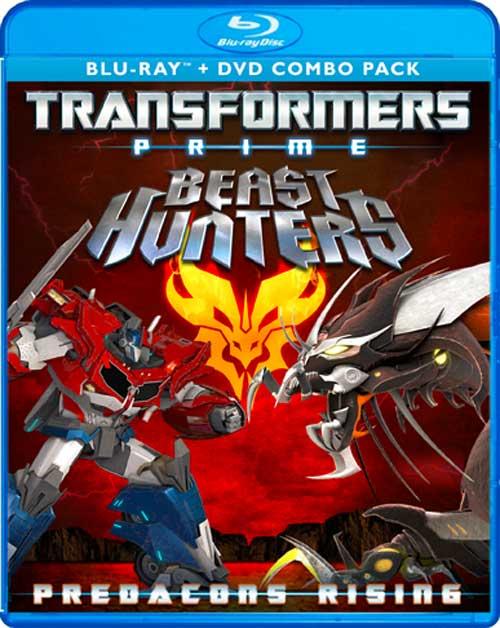 transformers-prime-beast-hunters-predacons-rising1