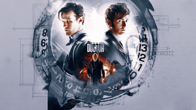 doctor_who__the_day_of_the_doctor