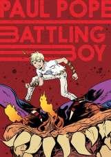BattlingBoy-pope-portada