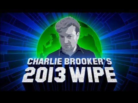 Charlie.Brookers.2013