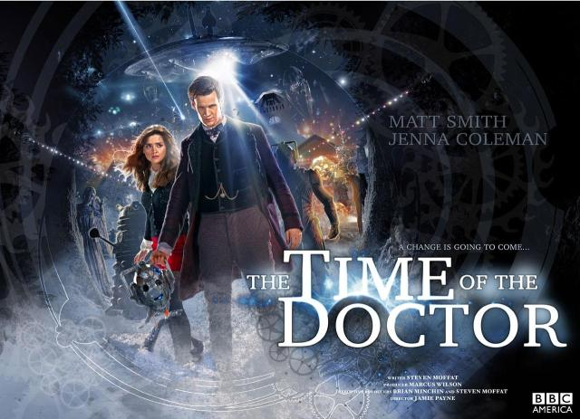 The_Time_of_the_Doctor
