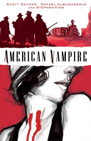 american-vampire-1