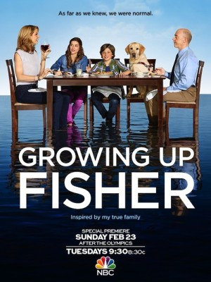 growing_up_fisher