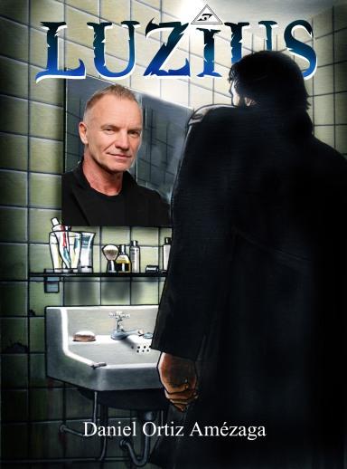 Luzius Sting