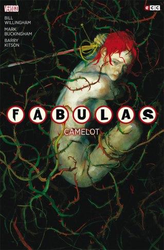 fabulas_num20_camelot