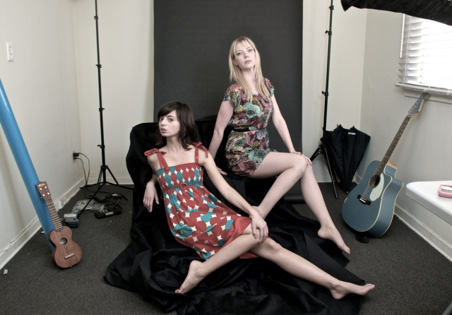 Garfunkel-and-Oates-