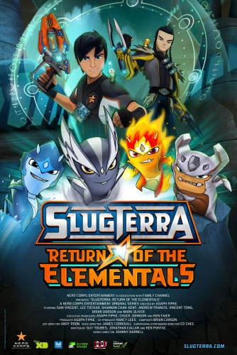 slugterra_return_of_the_elementals_poster1