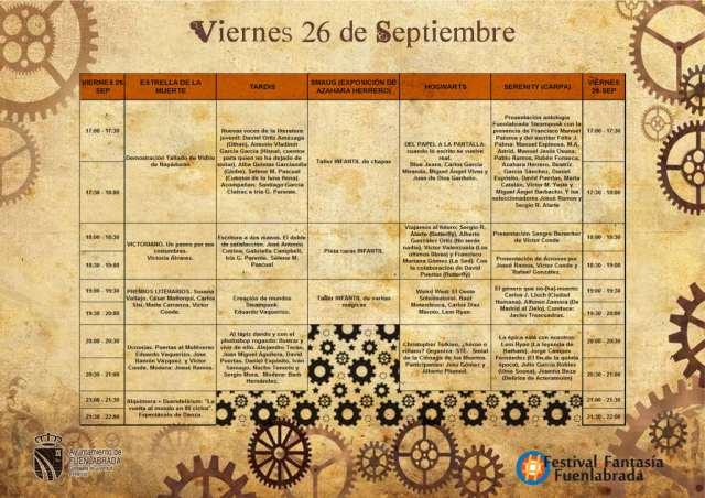 viernes_FFF2_-1024x724
