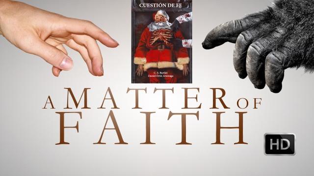 A Matter of Faith Movie