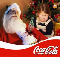 Papá Noel Muerto2