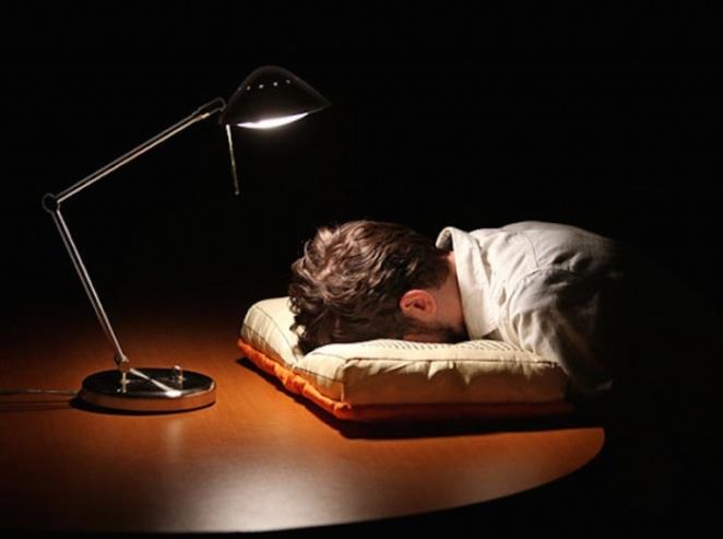 Olde-Book-Pillow-Classics.jpg