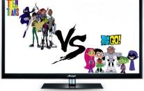 teen-titans-vs-teen-titans-go-710x450