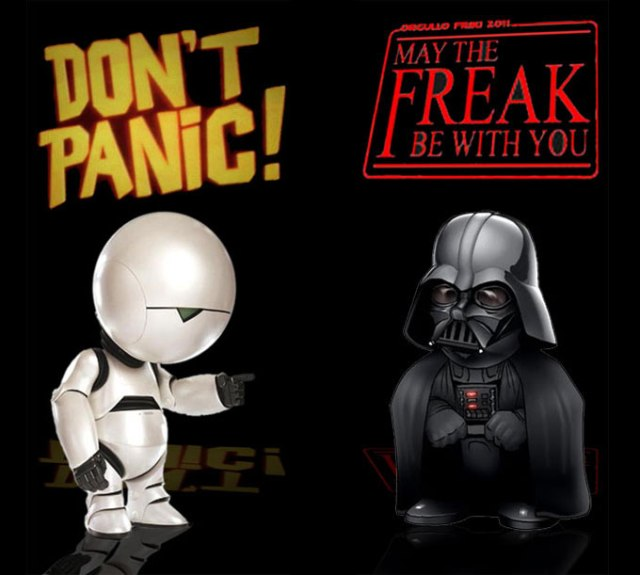 dont-panic-may-the-freak-be-with-you-orgullo-friki-geek-pride-day-2011.jpg