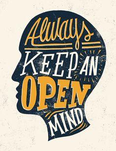 open-mind-sw-1.jpg
